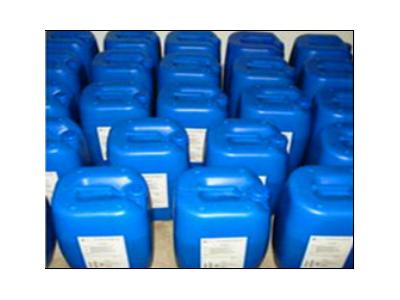 海水淡化絮凝剂
