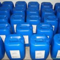 海水淡化膜专用阻垢剂