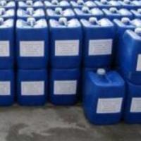 反渗透膜阻垢剂AX-501