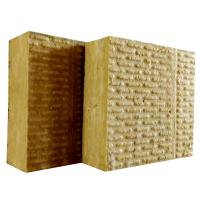 高圣佳岩棉板