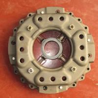 汽车离合器压盘|离合器压盘厂家|离合器压盘总成