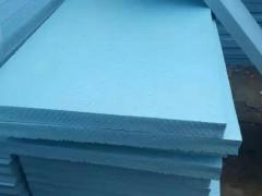 济南挤塑板,济南挤塑板厂家,明年挤塑板走向