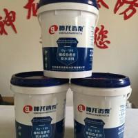 液体卷材厂家生产橡胶自愈合