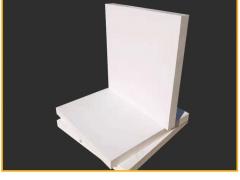 四氟板,铁氟龙板,特氟龙板跟PTFE板是一回事吗?