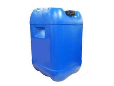 燃气锅炉专用阻垢剂