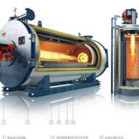 燃油燃气炉清灰除炭剂