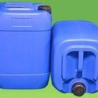 锅炉专用阻垢缓蚀剂
