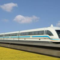 列车专用清洗剂ZT-208