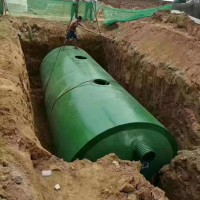内蒙古乌兰察布市水泥井盖,铸铁井盖,检查井,污水井,化粪池