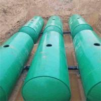 土牧尔台,水泥检查井,化粪池,铸铁井盖,水泥管,