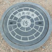 内蒙古乌兰察布市水泥井盖,铸铁井盖,雨水篦子,厂家