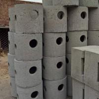 大同市阳高,天镇,应县,水泥化粪池,水泥检查井,水泥井盖