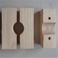 中央空调木托生产厂家
