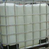 氨氮去除剂ZT-367