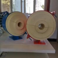 空调木托厂家,空调木托批发