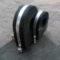 空调木托生产厂家,空调木托批发价格