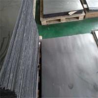 增强石墨复合板厂家