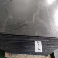 石墨复合板材