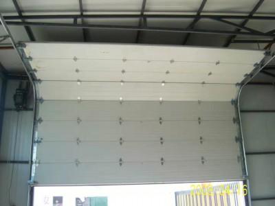 工业提升门厂家安装售后,天津折叠保温门18002006510