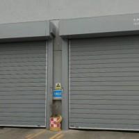 涡轮硬质快速门,保温快速提升门厂家电话18002006510