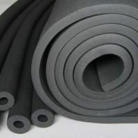 楼面纳米橡塑保温隔声板厂家
