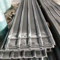 宽度阳光板生产厂家采光瓦
