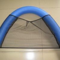 格力空调指定橡塑保温管厂家