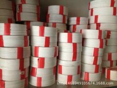 耐酸碱性能优越的四氟垫片生产厂家