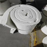 专业生产硅酸铝针刺毯厂家