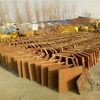 50mm厚井道KTV机房隔音板,吸音板隔音棉生产厂家