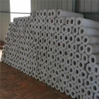 硅酸铝镁保温板生产厂家,A级防火硅酸盐板