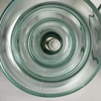 厂家直销钢化玻璃绝缘子