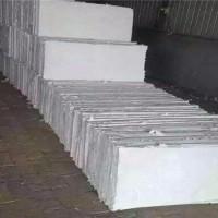 硅酸铝镁保温板, 泡沫石棉保温板 ,复合硅酸盐板 厂家