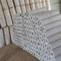 【厂家直销】 防火纤维增强硅酸盐板, 复合硅酸盐保温板