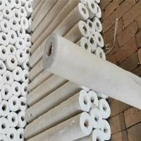 耐高温硅酸盐保温板 复合硅酸盐保温板厂家 防水防火硅酸盐板