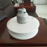瓷质绝缘子FXBW4-10/100