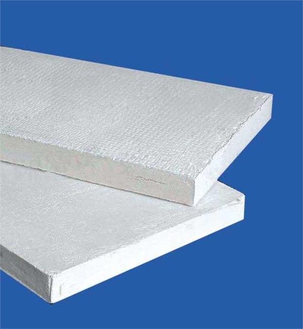 硅酸盐板16
