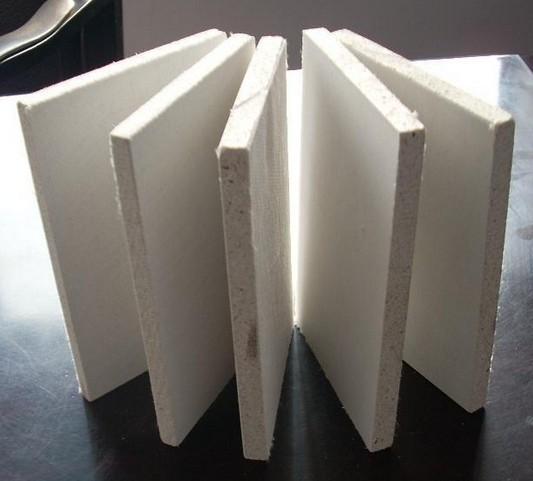硅酸盐板14