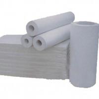 复合硅酸盐板保温板, 锅炉管道硅酸镁保温板厂家