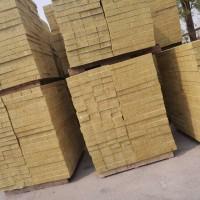 复合保温板,岩棉复合板,外墙防火板厂家