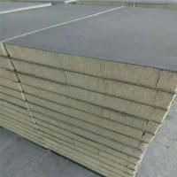 廊坊【鑫烨】岩棉复合板,外墙岩棉复合板生产厂家