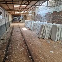 硅酸盐复合板,硅酸盐保温板,生产厂家