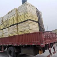 供应外墙防水复合保温板,玻镁板,双面砂浆憎水岩棉保温板