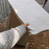 现货批发复合硅酸盐板毡, 无石棉纤维增强硅酸盐板生产厂家