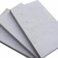 憎水硅酸盐板 ,现货批发复合硅酸盐板毡生产厂家