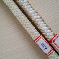 芳纶纤维盘根厂家
