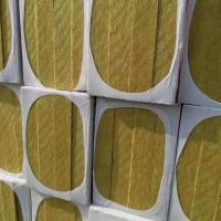 敦化岩棉板厂家