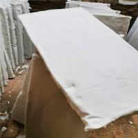 河北廊坊憎水硅酸盐板 ,现货批发复合硅酸盐板毡生产厂家