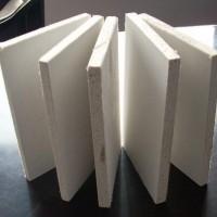 纤维增强硅酸盐防火板厂家,厂家直销硅酸盐防火板