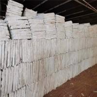 防腐保温隔热硅酸盐保温板,复合硅酸盐保温板,轻质硅酸盐板厂家